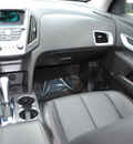 chevrolet equinox 2010 gold suv ltz gasoline 6 cylinders front wheel drive 6 speed automatic 44024