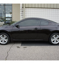 nissan altima 2011 coupe gasoline 4 cylinders front wheel drive not specified 47130