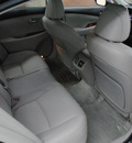 lexus es 350 2008 smokey granite sedan gasoline 6 cylinders front wheel drive automatic 91731