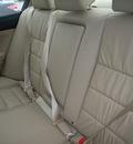 honda accord 2012 white sedan gasoline 4 cylinders front wheel drive automatic 46219