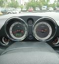 mitsubishi eclipse 2008 orange hatchback gasoline 4 cylinders front wheel drive automatic 46219