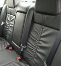 nissan altima 2012 black sedan gasoline 6 cylinders front wheel drive automatic 46219