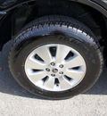 mercury mountaineer 2008 black suv mountaineer gasoline 6 cylinders all whee drive automatic 07507