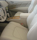 nissan murano 2011 caribbean crosscabriolet gasoline 6 cylinders all whee drive automatic 33884