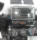 scion xd 2008 blue hatchback scion xd gasoline 4 cylinders front wheel drive automatic 34788