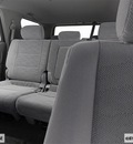 toyota sequoia 2006 silver suv sr5 gasoline 8 cylinders rear wheel drive automatic 34788