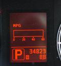 infiniti g35 2008 gray sedan gasoline 6 cylinders rear wheel drive automatic 76018