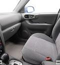 hyundai santa fe 2004 black suv santa fe gasoline 4 cylinders front wheel drive automatic 44060