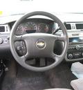 chevrolet impala 2006 dk  blue sedan lt flex fuel 6 cylinders front wheel drive automatic 45840