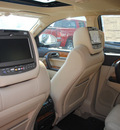 buick enclave 2012 white diam suv premium gasoline 6 cylinders front wheel drive automatic 76087