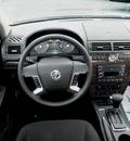 mercury milan 2009 dk  blue sedan i 4 gasoline 4 cylinders front wheel drive automatic 61832