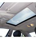 mercedes benz e class 2008 black sedan e350 gasoline 6 cylinders rear wheel drive automatic 90004