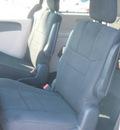 dodge caravan 2012 dk  gray se flex fuel v6 front wheel drive automatic 99212