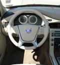 volvo s80 2010 black sedan 3 2 gasoline 6 cylinders front wheel drive automatic 76087