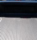 chevrolet silverado 1500 2009 gray ltz gasoline 8 cylinders 4 wheel drive automatic 32401