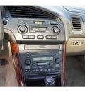 acura rl 2009 crystal black sedan w tech gasoline 6 cylinders all whee drive shiftable automatic 07712