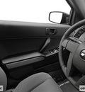 mitsubishi galant 2004 beige sedan gts v6 gasoline 6 cylinders sohc front wheel drive automatic 45342