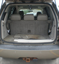 chrysler aspen 2007 tan suv limited gasoline 8 cylinders 4 wheel drive automatic 13502