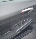 honda civic 2009 white sedan lx s gasoline 4 cylinders front wheel drive 5 speed automatic 44410