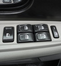 isuzu ascender 2005 silver suv ls 4x4 gasoline 6 cylinders 4 wheel drive automatic 45005