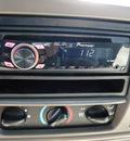 ford excursion 2000 beige suv xlt gasoline v8 rear wheel drive automatic 92882