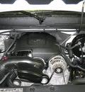 gmc sierra 1500 2010 white flex fuel 8 cylinders 4 wheel drive automatic 14580
