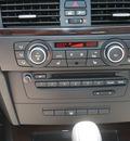 bmw 3 series 2011 lt  brown sedan 328i gasoline 6 cylinders rear wheel drive steptronic 27616