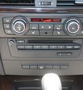 bmw 335d 2011 white sedan diesel 6 cylinders rear wheel drive steptronic 27616