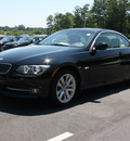 bmw 3 series 2011 black 328i gasoline 6 cylinders rear wheel drive automatic 27616