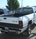 dodge ram pickup 2500 1997 white ram br2500 diesel 6 cylinders 4 wheel drive not specified 99212