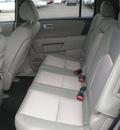 honda pilot 2011 black suv ex gasoline 6 cylinders 4 wheel drive automatic 13502