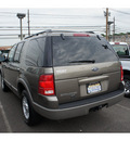 ford explorer 2002 gray suv xlt gasoline 6 cylinders 4 wheel drive automatic with overdrive 08902