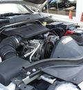 jeep grand cherokee 2008 bright silver suv laredo flex fuel 8 cylinders 4 wheel drive automatic 07701