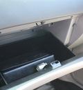 subaru legacy 2011 steel silver sedan 2 5i premium gasoline 4 cylinders all whee drive automatic 07701