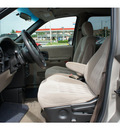 chevrolet venture 2002 tan van ls gasoline 6 cylinders front wheel drive automatic with overdrive 07730
