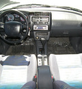 toyota rav4 1997 teal suv 4x4 gasoline 4 cylinders all whee drive automatic 81212