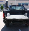 ford f 250 super duty 2006 black xlt gasoline 10 cylinders 4 wheel drive 4 speed with overdrive 80126