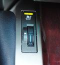 lexus gx 460 premium 2010 black suv gasoline 8 cylinders 4 wheel drive automatic 27616