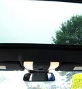 mercedes benz e class 2010 off white sedan e63 amg gasoline 8 cylinders rear wheel drive shiftable automatic 27616