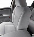 chevrolet impala 2006 sedan flex fuel 6 cylinders front wheel drive not specified 33177