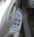 pontiac bonneville 2000 gold sedan sle gasoline 6 cylinders front wheel drive 4 speed automatic 99212