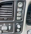 gmc yukon 2002 pewter suv 4x4 slt flex fuel 8 cylinders 4 wheel drive automatic 45840