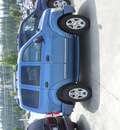 dodge durango 2005 blue suv limited gasoline 8 cylinders 4 wheel drive 5 speed automatic 99212
