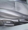 chevrolet malibu 2009 silver sedan lt2 gasoline 4 cylinders front wheel drive automatic 27215