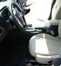 chrysler 200 2011 white sedan limited gasoline 4 cylinders front wheel drive automatic 45840