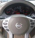 nissan altima 2008 blue coupe se gasoline 6 cylinders front wheel drive automatic 33884