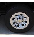 chevrolet silverado 1500 2011 blue work truck flex fuel 8 cylinders 2 wheel drive 4 spd auto,elec cntlled 77090