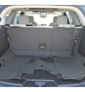 chevrolet traverse 2011 gray suv ltz gasoline 6 cylinders front wheel drive automatic 77090