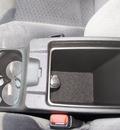 chevrolet impala 2010 white sedan ls gasoline 6 cylinders front wheel drive automatic 76205