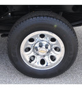 chevrolet silverado 1500 2011 green pickup truck ls flex fuel 8 cylinders 2 wheel drive automatic 77090